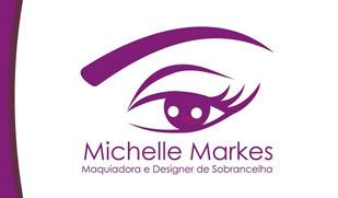 Studio Michelle Markes Sobrancelha