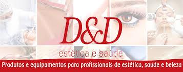 D&D Estética e Saúde