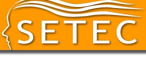 SETEC